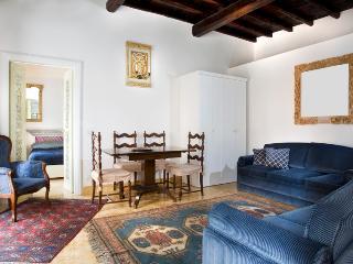 Italy Villa-fifty-six - Labico vacation rentals