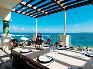 SPECIAL OFFER: St. Martin Villa 330 A Magnificent Property, The Best Of The Caribbean. - Terres Basses vacation rentals