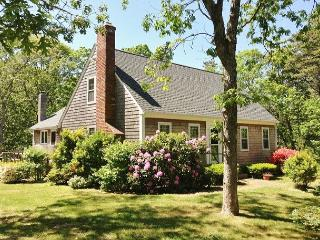 30 EMERSON ROAD. - Eastham vacation rentals