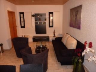 Vacation Apartment in Remscheid - 538 sqft, new, modern, central (# 3749) - Remscheid vacation rentals