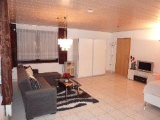 Vacation Apartment in Remscheid - 646 sqft, new, modern, central (# 3750) - Remscheid vacation rentals