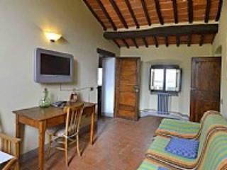 Casa Severina - Lisciano Niccone vacation rentals