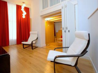 [622] Luxury in the fantastic duplex with wifi - Seville vacation rentals
