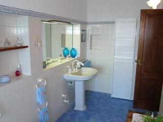 Villa Il Melograno - Praiano vacation rentals