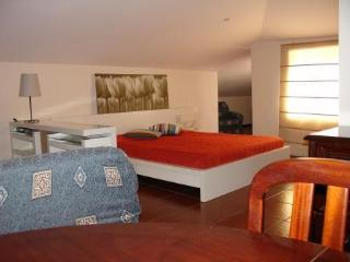 Apartment Chapel - Funchal vacation rentals