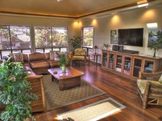 Hale Lanui ~ Home in Poipu, Kauai - Koloa vacation rentals