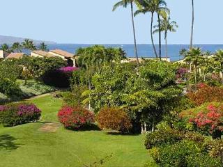 Ekahi 44C Private Remodeled Oceanview Townhouse - Wailea vacation rentals