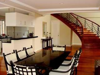 The Perfect Vacation Home in Tagaytay - Tranca vacation rentals