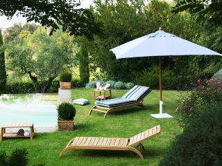 Italy Villa-twenty-two - Labico vacation rentals
