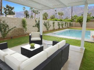 Vista Linda ~SPECIAL TAKE 15%OFF ANY 5NT STAY THRU 6/30-CALL - Palm Springs vacation rentals