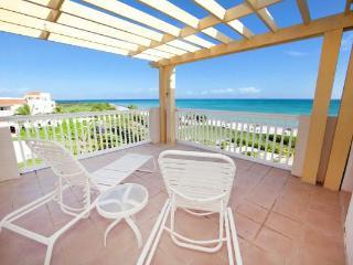 Ocean Front Northwest Point Resort Condo - Providenciales vacation rentals