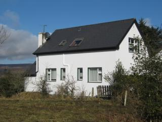 Cozy House in Northern Ireland with Dishwasher, sleeps 6 - Northern Ireland vacation rentals