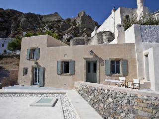 Borgo Serato Residence - Island of Kythira - Kythira vacation rentals