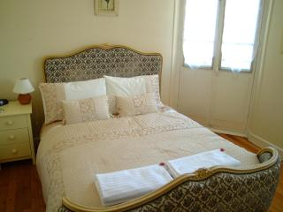 Lovely Saint-Germain-Beaupre B&B rental with Internet Access - Saint-Germain-Beaupre vacation rentals