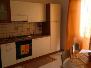 Casa Dante for Holidays in Sicily - Castellammare del Golfo vacation rentals