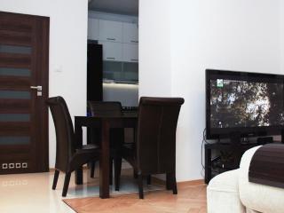 Apartament One - Warsaw vacation rentals