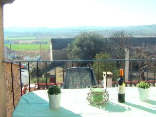 Perfect 3 bedroom Vacation Rental in St Genies de Fontedit - St Genies de Fontedit vacation rentals