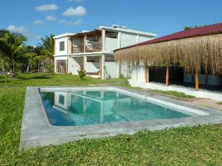 Beautiful 4 bedroom Resort in Vilanculos - Vilanculos vacation rentals