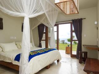 Beautiful 4 bedroom Vilanculos Resort with Internet Access - Vilanculos vacation rentals
