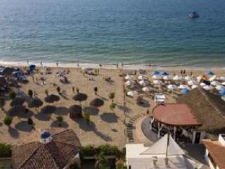 Beach Front Condo - Casa de Laguna - Puerto Vallarta - rentals