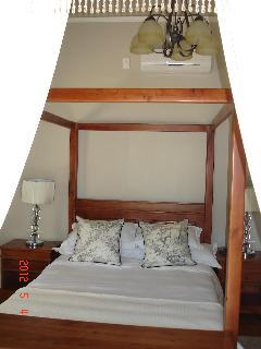 12 bedroom B&B with Internet Access in Vryheid - Vryheid vacation rentals
