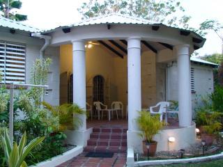 4 bed / 3 bath Villa on Beautiful West Coast - Saint Peter vacation rentals