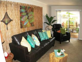 Relax in Style in Carlsbad's Best Location - Carlsbad vacation rentals