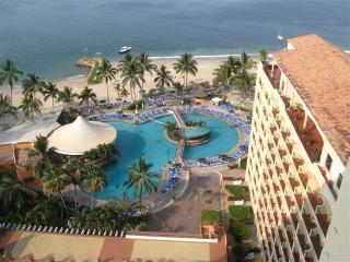 CASA NORRIS - Puerto Vallarta vacation rentals