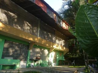 Safe Economical Apartment Rent: Real Dom Republic! - Puerto Plata vacation rentals