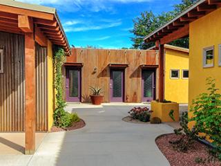 The Entrada at Westside Flats, Moab Utah - Moab vacation rentals
