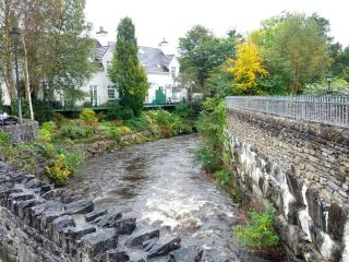 Stoneybrough at Finnehy Court - Kenmare vacation rentals