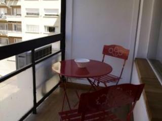 1 Bedroom apartment CASTELLANA CENTRO - Madrid vacation rentals
