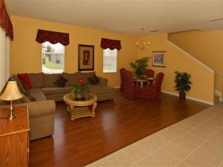 Orlando Disney 6 Bedroom Luxury Home with Pool - Disney vacation rentals