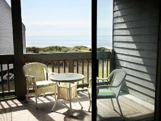 Flip Flop Fantasy #808 1000 Caswell Beach Road - Caswell Beach vacation rentals
