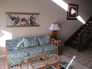Available for 30 day rentals - please call. - Kahuku vacation rentals