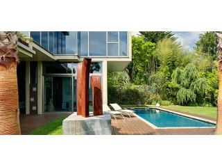 Nola | Luxury villa with swimming pool - Guipuzcoa Province vacation rentals