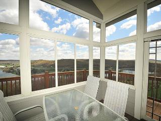 Vista Emmanuel - McHenry vacation rentals