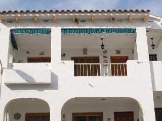 Apartment for 8 to 50 m. beach - Castellon Province vacation rentals