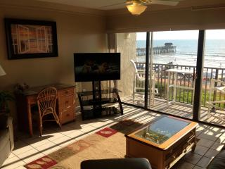 Penthouse- Next to Pier - Fully Renovated - Cocoa Beach vacation rentals