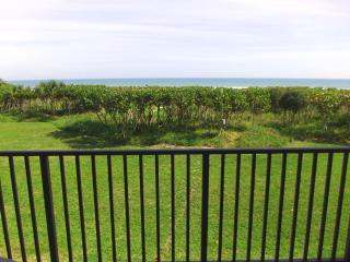 Direct Oceanfront - Newly Renovated - Must See! - Cape Canaveral vacation rentals