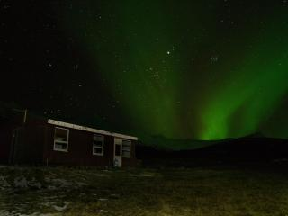 Cottage between Djupivogur and Hornafjordur - Iceland vacation rentals