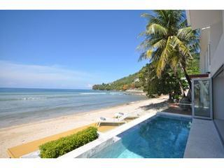 Patong Beach House - Phuket vacation rentals