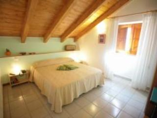 Comfortable Bed and Breakfast with Internet Access and Satellite Or Cable TV - Agerola vacation rentals