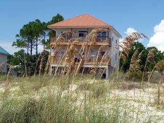 Corvette Cove - Cape San Blas vacation rentals