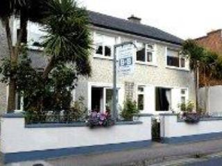 Leahys Lee House B&B - Leahys Lee House Bed and Breakfast - Youghal - rentals