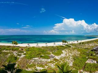 1 Bedroom Ocean Front Northwest Point Condo - Providenciales vacation rentals