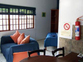 Romantic 1 bedroom Condo in Marina Beach - Marina Beach vacation rentals