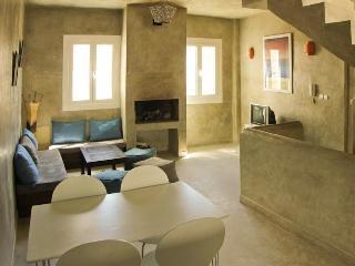Beautiful Contemporary House In Essaouira  Medina - Morocco vacation rentals
