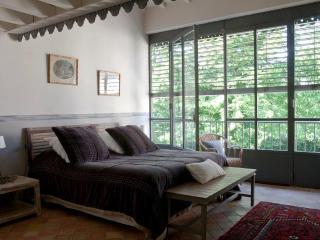 Les Hautes Bruyères - Suite L'Orangerie - Ecully vacation rentals