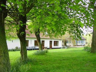 La ferme de Wolphus - Zouafques vacation rentals